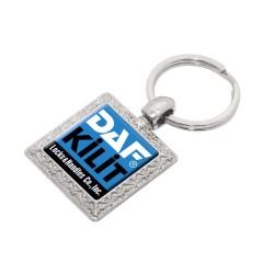 Metal Anahtarlık AN370