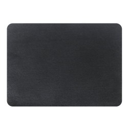 Optik Mouse Pad MP10