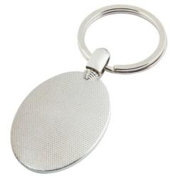 Metal Anahtarlık AN375