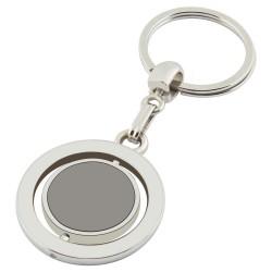 Metal Anahtarlık AN377