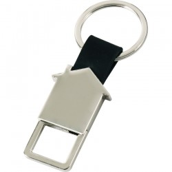 Metal Anahtarlık AN385