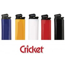 Cricket Çakmak Mini Boy ÇKM102