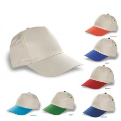 Promosyon Şapka Yerli ŞP06