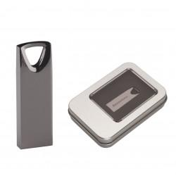 Metal USB Bellek UB02