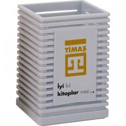 Kalemlik Masif KLMA01