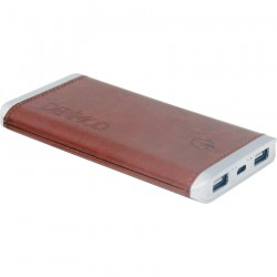 Powerbank 6000 mAh PWB07