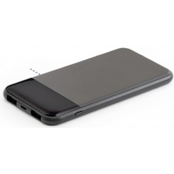 Powerbank 5000 mAh PWB11
