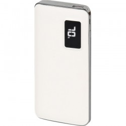 Powerbank 13000 mAh PWB14