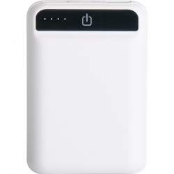 Powerbank 10000 mAh PWB16