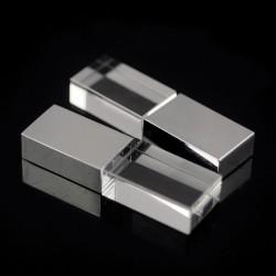 Kristal USB Bellek UB250
