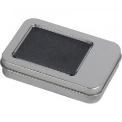 Derili USB Bellek UB100