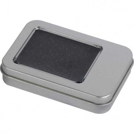Metal USB Bellek UB305