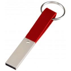 Metal USB Bellek UB308