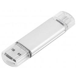 Metal USB Bellek UB310