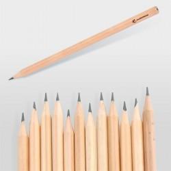 Köşeli Kurşun Kalem KLK151