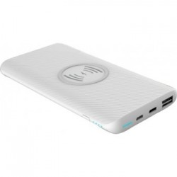 Wireless Powerbank 5000 mAh...