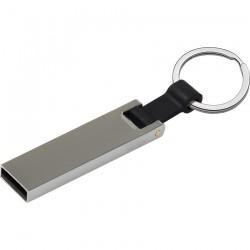 Metal USB Bellek UB313