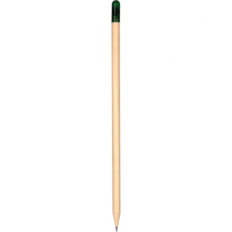 Tohumlu Kurşun Kalem KLT452