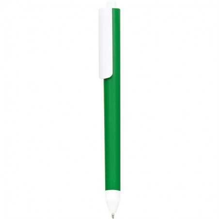 Plastik Tükenmez Kalem KLP303