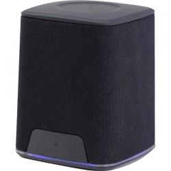 Bluetooth Speaker BS01