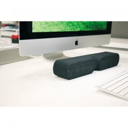 Bluetooth Speaker BS03