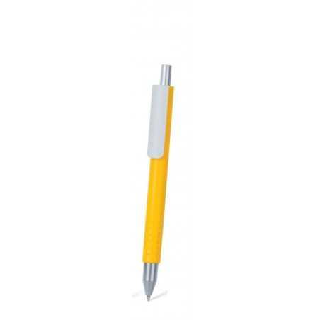 Plastik Tükenmez Kalem KLP305