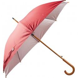 Ahşap Saplı Şemsiye ŞM01