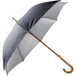 Şemsiye ŞM01