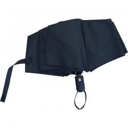 Şemsiye ŞM02