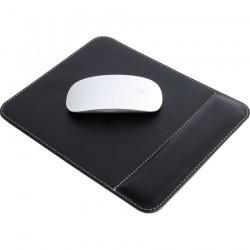 Deri Mouse Ped DMÜ04