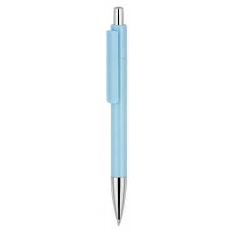 Plastik Tükenmez Kalem KLP306