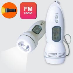 Fenerli Radyo FNR03