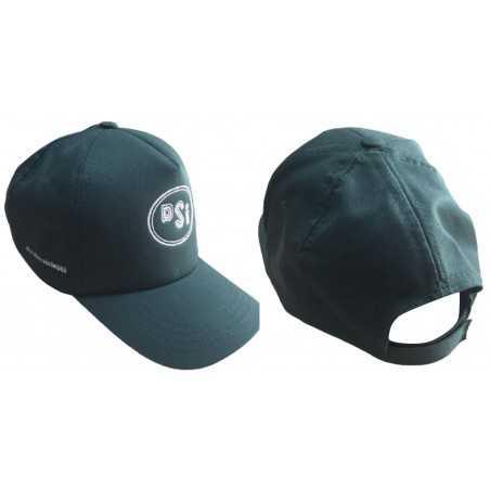 Yerli Üretim Pamuk Şapka ŞP07