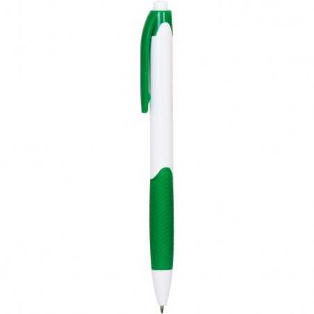 Plastik Tükenmez Kalem KLP308