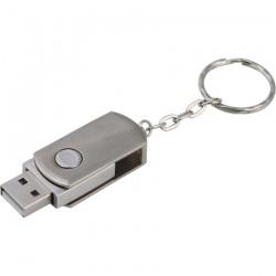 Metal USB Bellek ve Kalem...