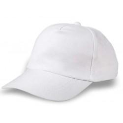 Çocuk Boy Şapka ŞP08