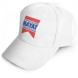Pera Hesaplı Yeri Üretim Şapka