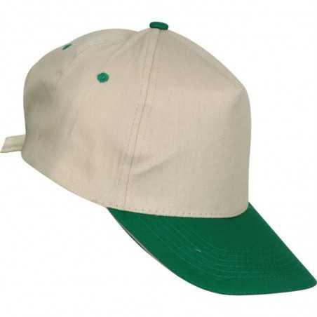 Pera İthal Pamuk Şapka
