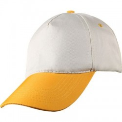 Pera İthal Şapka